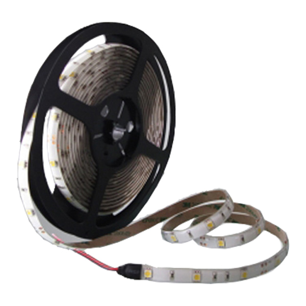 LED traka, KU-5050AD-30D-WW 40.0056