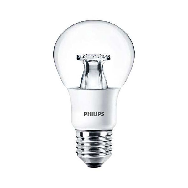 Sijalica PHILIPS LED Dimabilna PS500