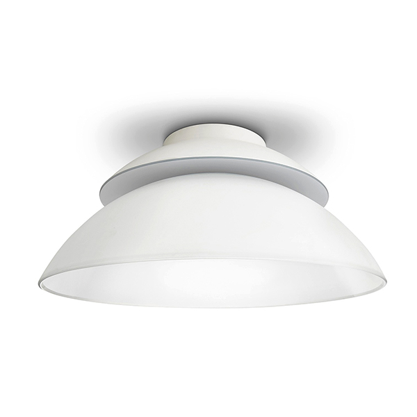 Luster HUE PHILIPS COL Beyond Ceiling light White 71201/31/PH