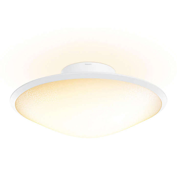 Lampa HUE PHILIPS COL Phoenix ceiling lamp Opal white 31151/31/PH