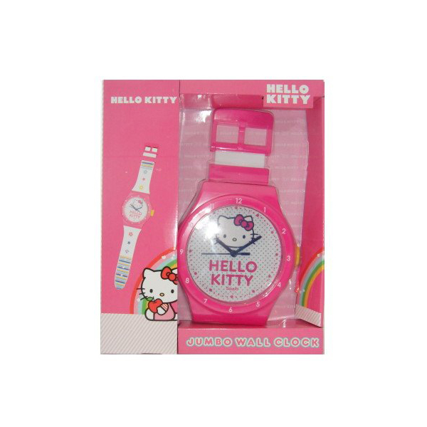 Sat Hello Kitty  25532