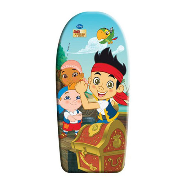 Daska za surf Jake Pirati Disney MN11112