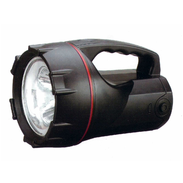 LED ručna lampa 2214 35.0039