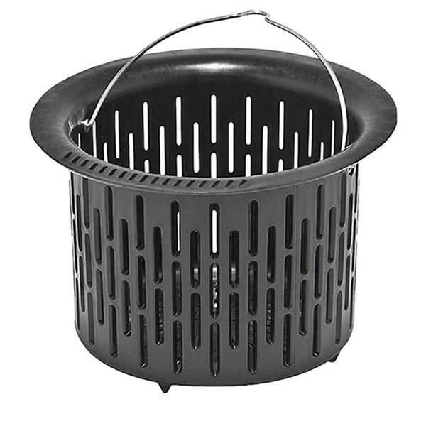 multicooking mixer pc mkm 1074 profi cook 4006160107432 volim svoj dom. Black Bedroom Furniture Sets. Home Design Ideas