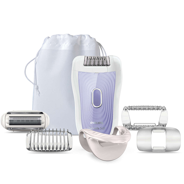 Epilator Philips HP6523/02 M101261