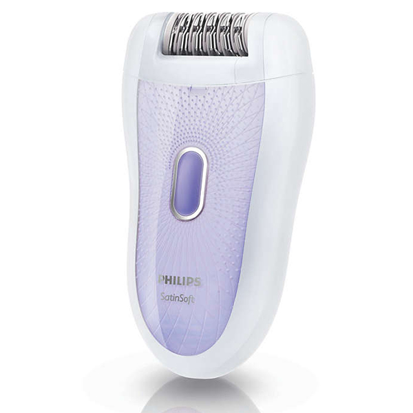 Epilator Philips HP6520/01 M101413