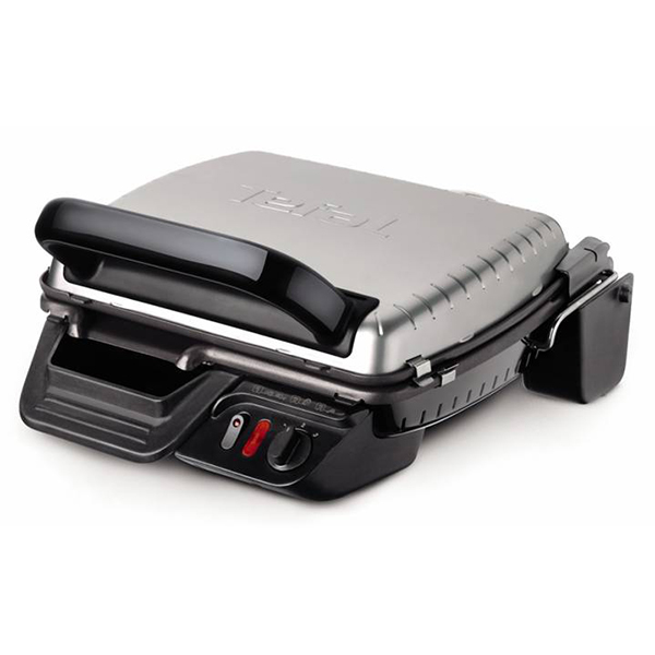 Gril toster Contact grill Ultra Compact 600 Classic TEAFAL GC 3050