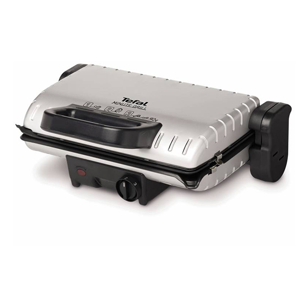 Gril toster Minute Grill TEAFAL GC 2050