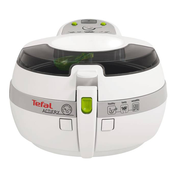 Friteza Actifry Nutritious & Delicious TEFAL GH 8060