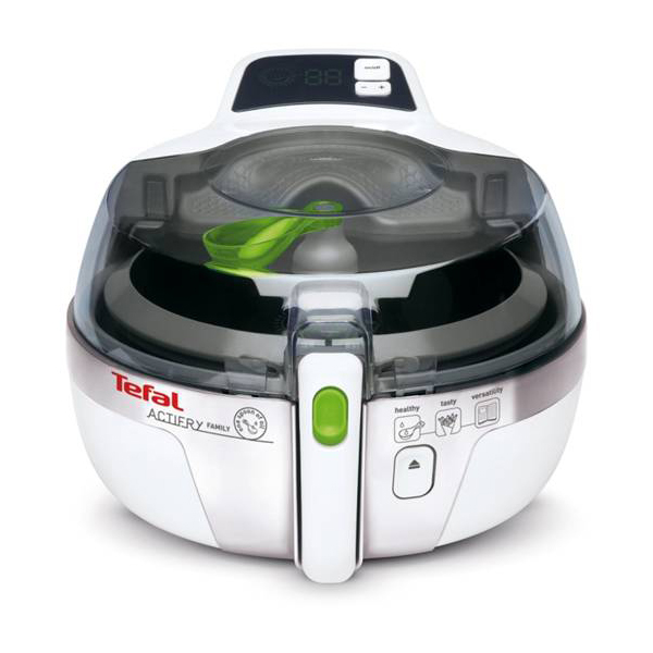Friteza Actifry Nutritious & Delicious Family TEFAL AH 9000