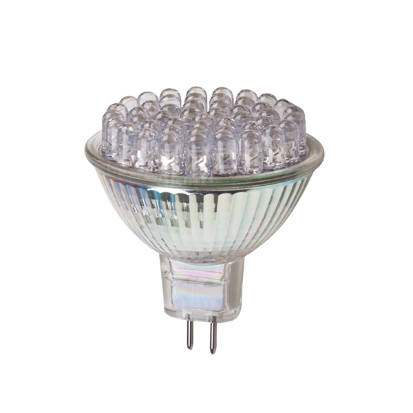 LED sijalica 99LED206