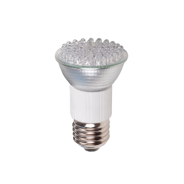 LED sijalica 99LED202