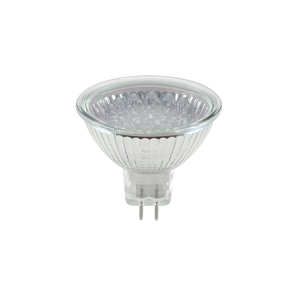 LED sijalica 99LED225