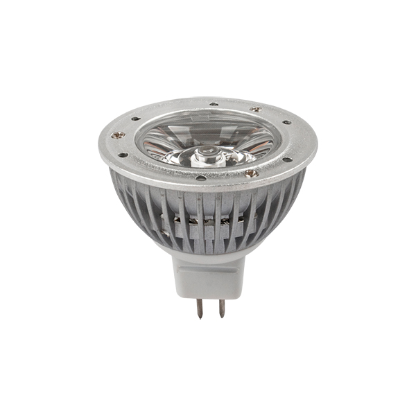 LED sijalica 99LED234