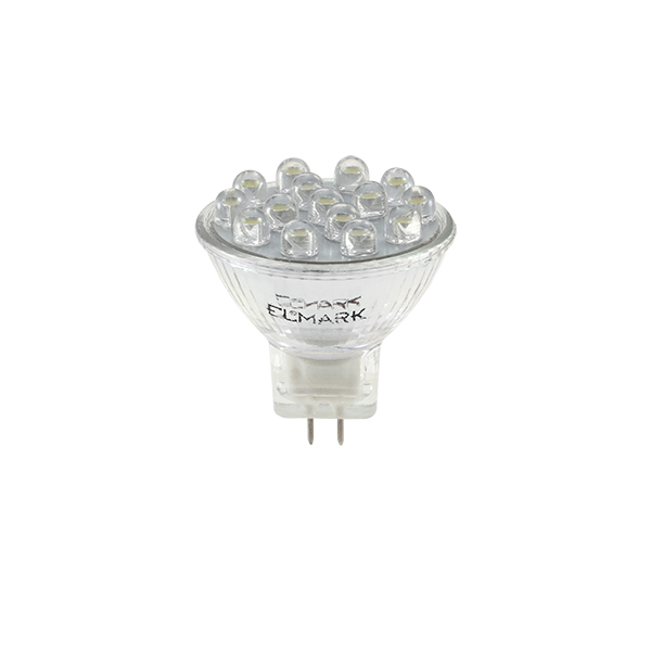 LED sijalica 99LED292