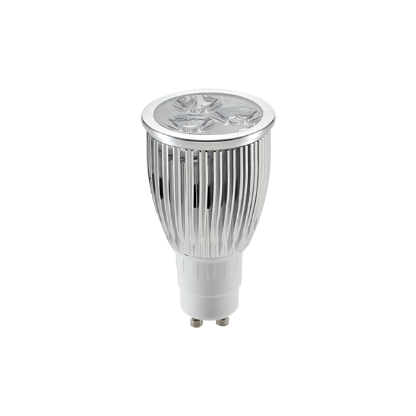 LED sijalica 99LED300