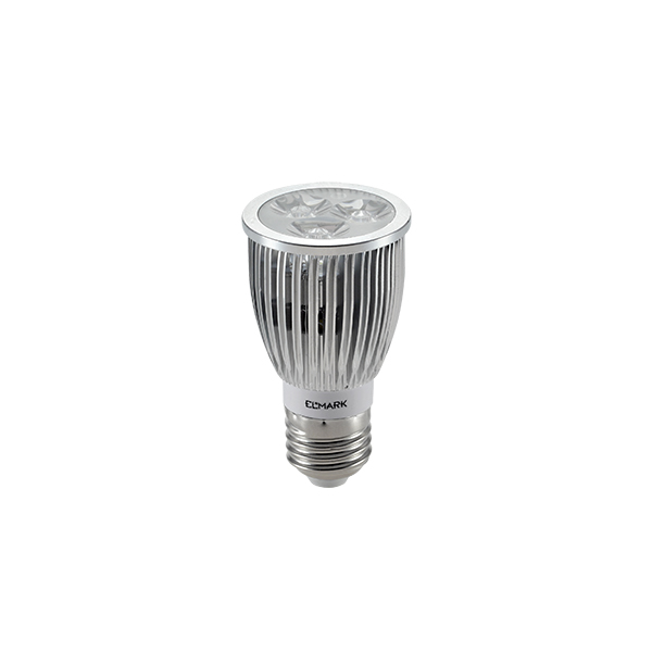LED sijalica 99LED297