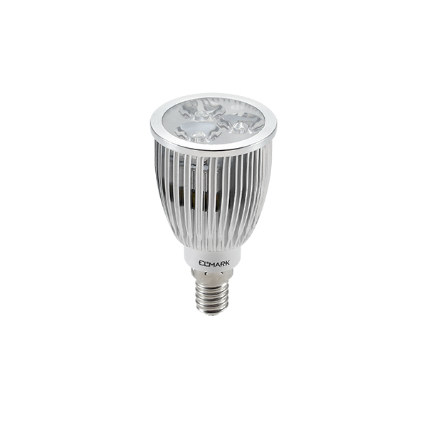 LED sijalica 99LED295