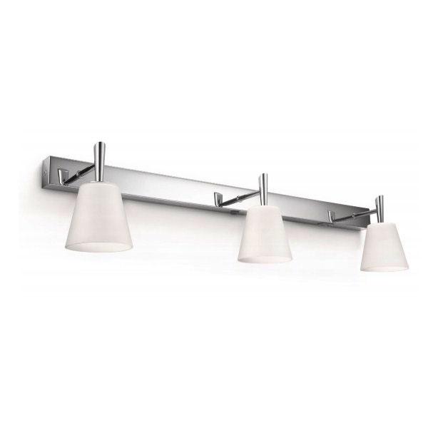 Kupatilska rasvetaRasveta za kupatilo, lampa za kupatilo  -> Led Lampe Za Kupatilo