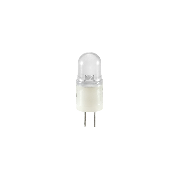 LED sijalica 99LED284