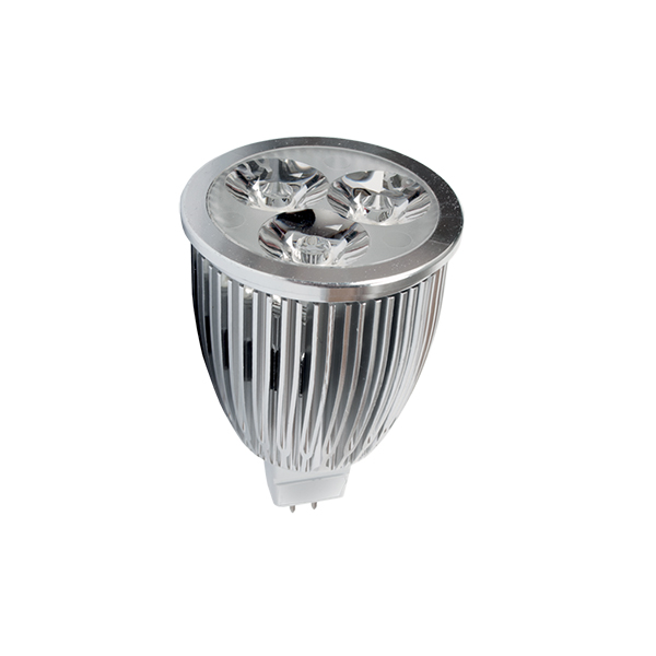 LED sijalica 99LED302