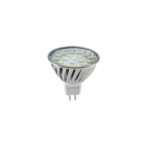 LED sijalica 99LED316