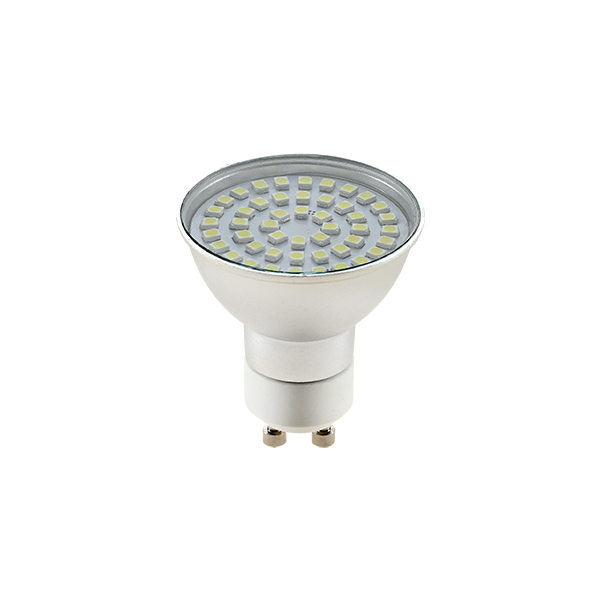 LED sijalica 99LED313