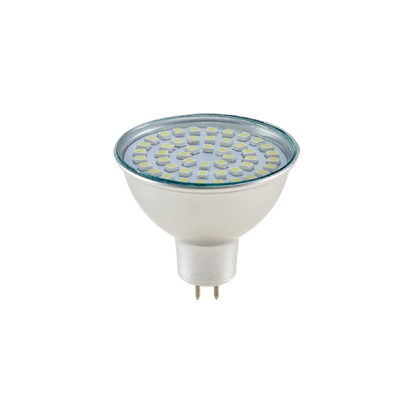 LED sijalica 99LED312
