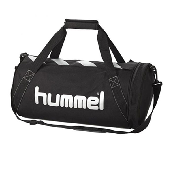 Torba Hummel Bee Autentic Sports Bag Smal 40910-2250