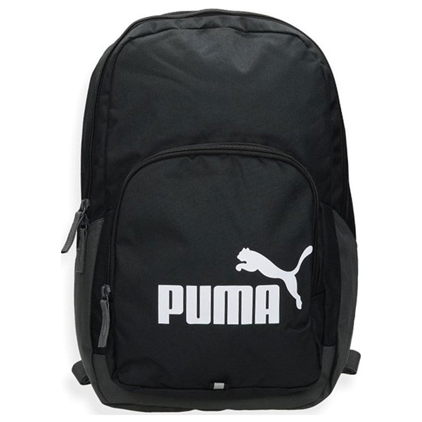 Ranac Puma Phase Backpack 073589-01