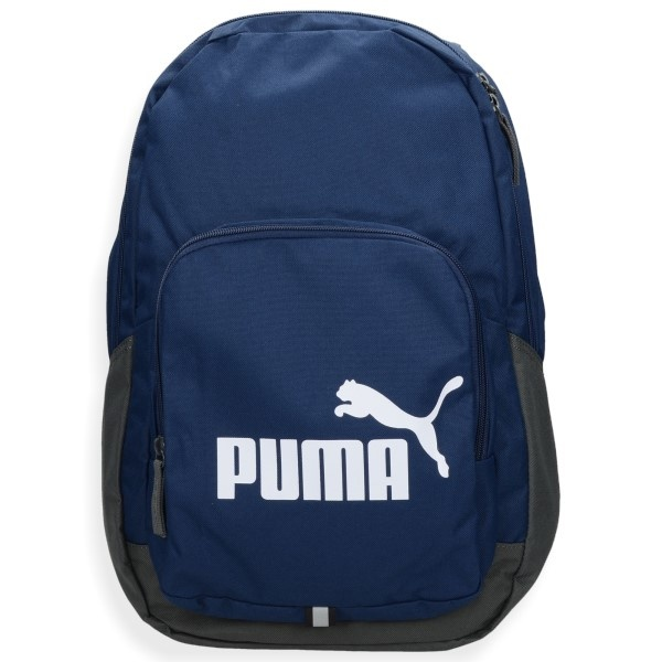 Ranac Puma Phase Backpack 073589-02