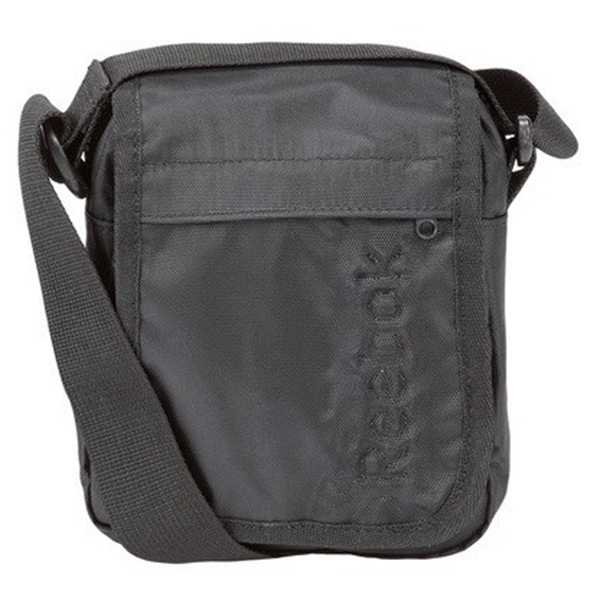 Torbica Reebook Shoulder Bag AB1255