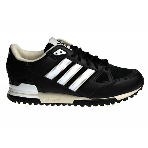 competitive price 09f49 00820 ... sale patike adidas zx 750 men b24852 15576 610aa