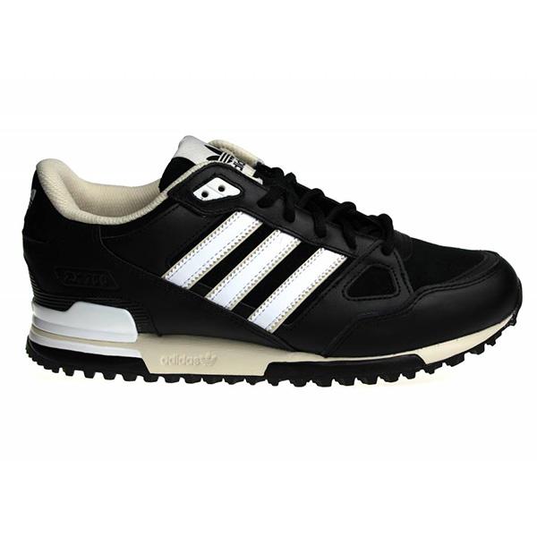 competitive price 09f49 00820 ... sale patike adidas zx 750 men b24852 15576 610aa
