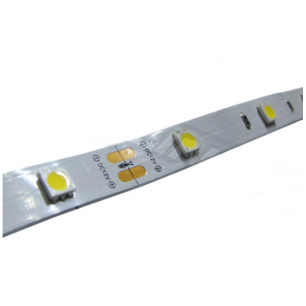 LED traka R-5050D-30-WW IP33 40.0221