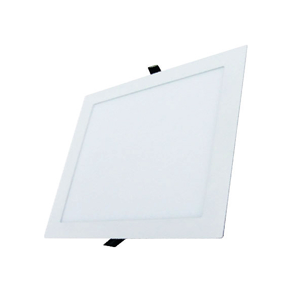 Ugradni LED panel S LIGHT SL-PLS-18
