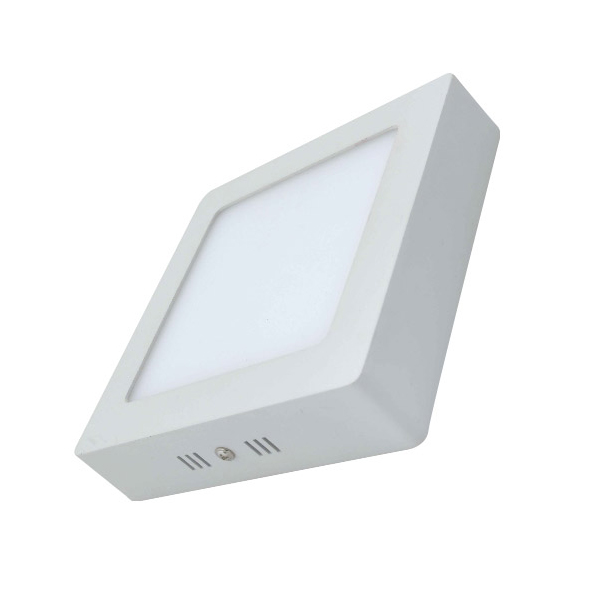 Nadgradni LED panel S LIGHT SL-PLBS-18