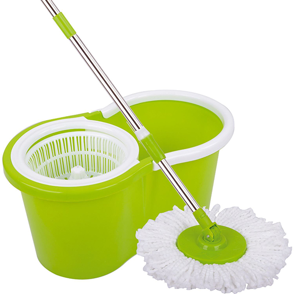 Turbo mop set 1031