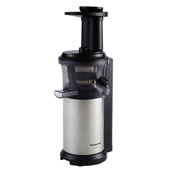 Panasonic Mj L500sxe Slow Juicer Bedienungsanleitung : Cediljke i sokovnici robnih marki Tefal, Bosch.