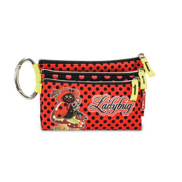 Pernica Lady Bug FOR ME FP3Z40215 60800