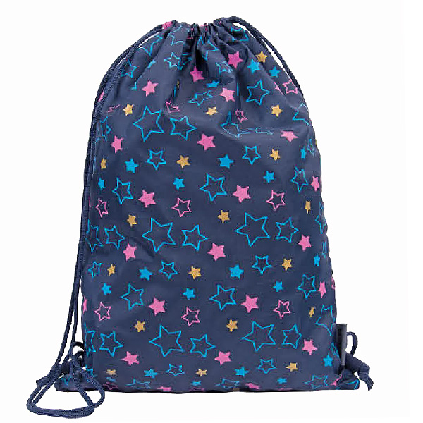 Torba za fizičko LITTLE STAR 120665