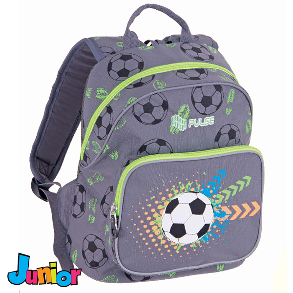 Ranac JUNIOR FOOTBALL 120686
