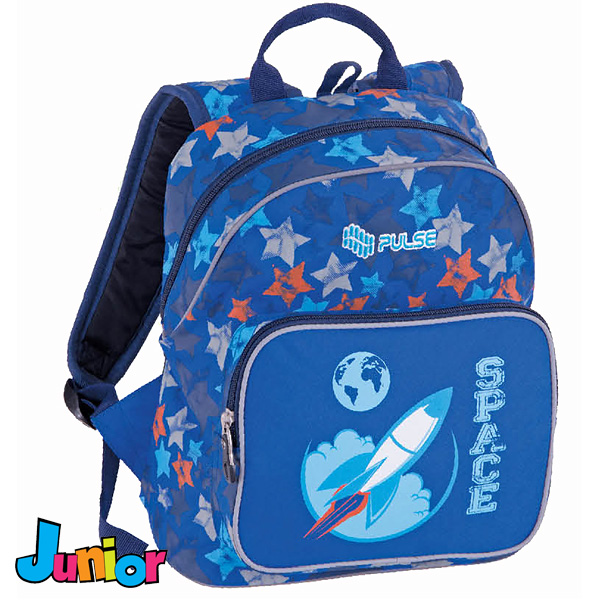 Ranac JUNIOR SPACE 120685