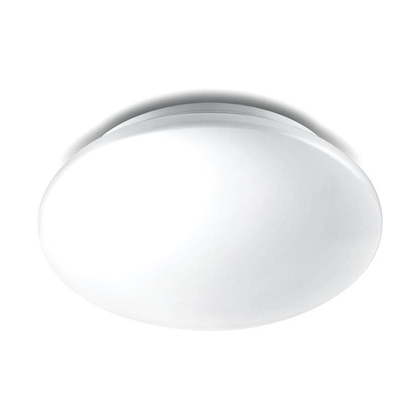 Plafonjera Moire PHILIPS HL 33369/31/X0
