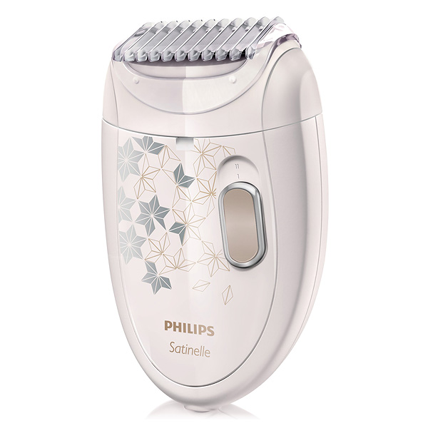Epilator Philips HP6423/00 M101033