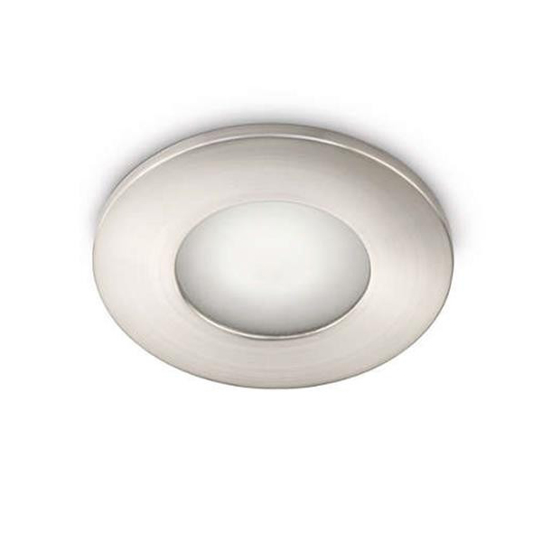 Spot lampa za kupatilo Wash PHILIPS HL 59905/17/PN