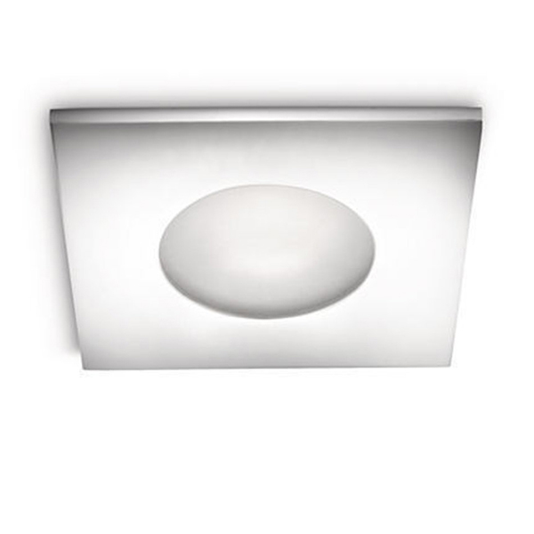 Spot lampa za kupatilo Thermal PHILIPS HL 59910/17/PN