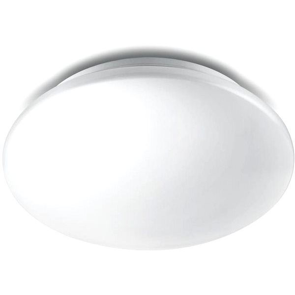 Plafonjera Moire PHILIPS HL 33369/31/X3