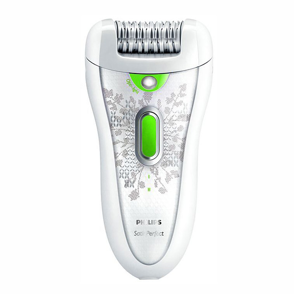 Epilator Philips HP6570/00 M101073