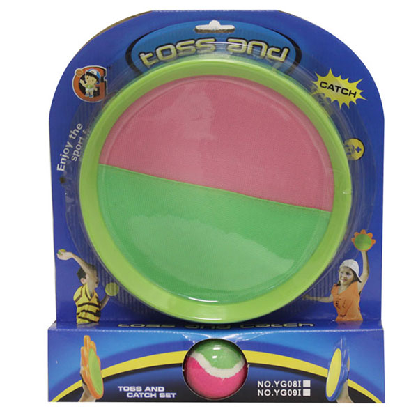 Catch Ball set U24343